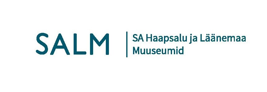 Muuseumivaldkonna Ettepanek Kriisist Väljumiseks